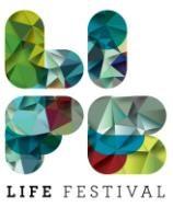life-festival