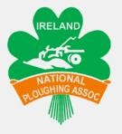national-ploughing