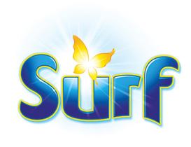 surf273_tcm28-293573