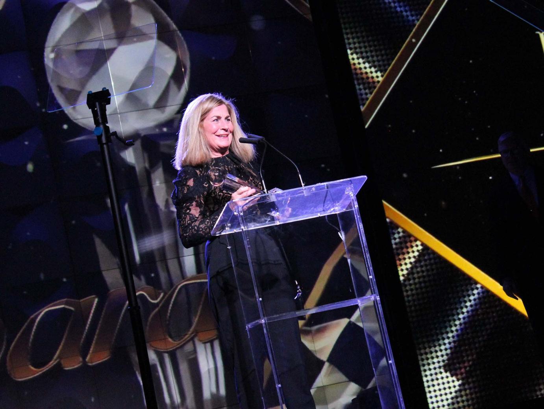 Best Event Marketing Award - ILEA