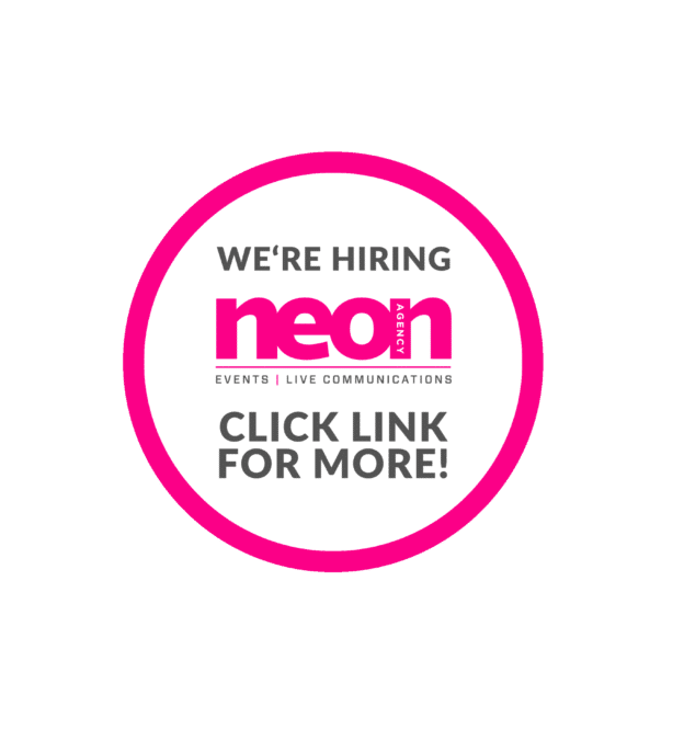 We Are Hiring … Assistant Finance Manager Wanted!
